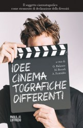 IDEE-CINEMATOGRAFICHE-DIFFERENTI