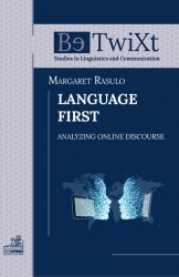 Language-first2
