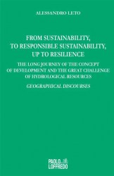 from-sustainability-to-responsible-sustainability-up-to-resilience