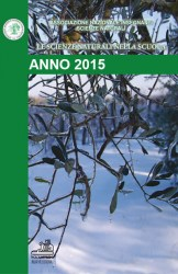 le-scienze-naturali-20158
