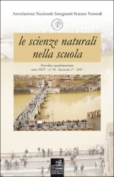 le-scienze-naturali-2017-17