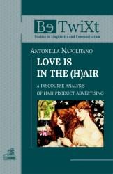 love-is-in-the-hair2